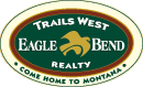 Trails West Eagle Bend Realty